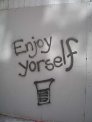Enjoy Yorself