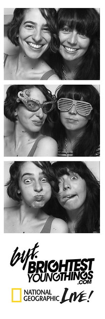 Poshbooth086