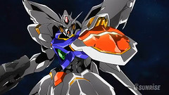 Gundam AGE 3 Episode 39 The Door to the New World Youtube Gundam PH (70)