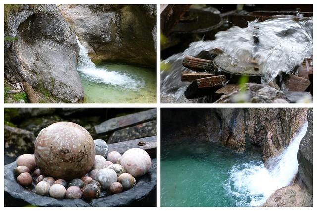Berchtesgaden2012 2012-07-101