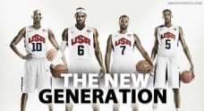 [Memes] LeBron James Memes Team USA Basketball Olympics