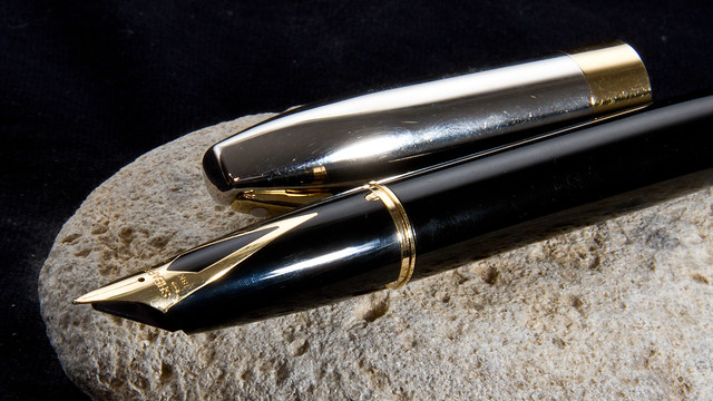 Sheaffer Legacy I