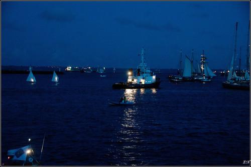 Brest 2012 (44)