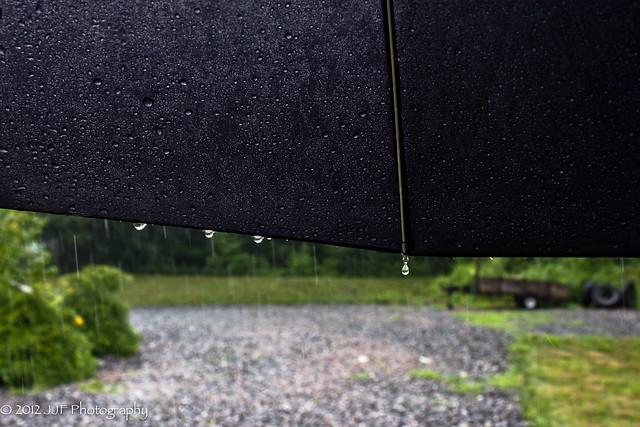2012_Jul_27_Rain_044