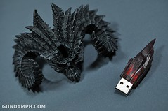 Diablo 3 Collector's Edition Unboxing Content Review Pictures GundamPH (28)