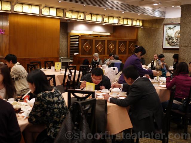 Yung Kee Restaurant-002