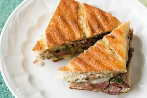 steakpanini_sandwichwide