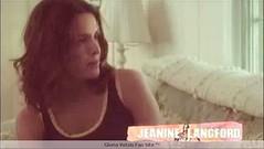Jeanine 39