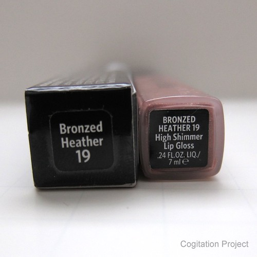 Bobbi-Brown-High-Shimmer-Lipgloss-Bronzed-Heather-IMG_1369