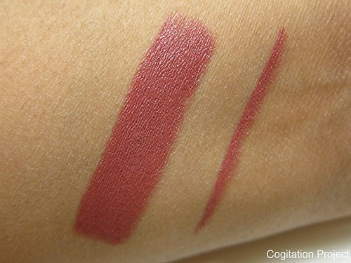 Laura-Mercier-Shimmer-Lip-Colour-Raspberry-Sorbet-IMG_1656