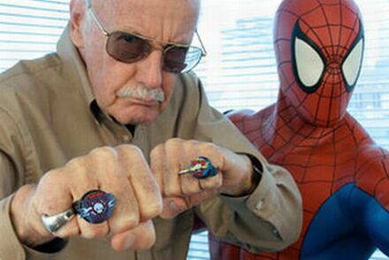 Stan-lee-cameo-the-amazing-spider-man