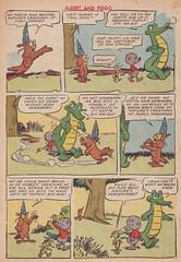 Animal_Comics_025-09