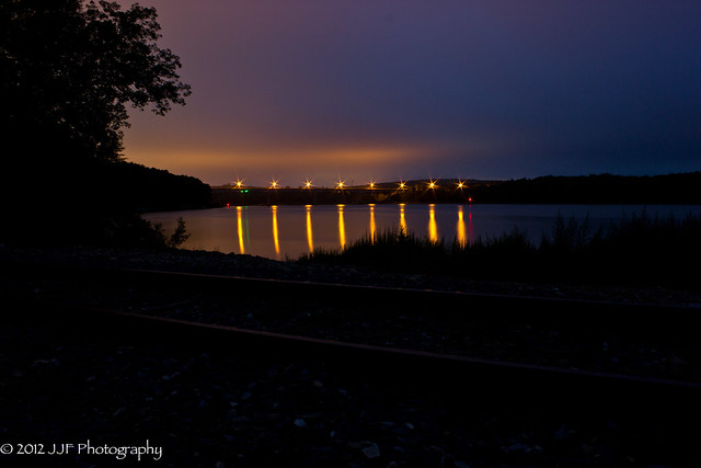 2012_Jul_23_Night Bridge_003
