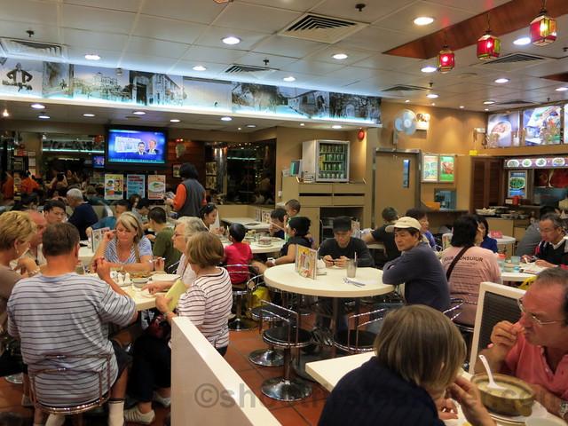 Macau Restaurant-002