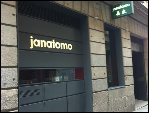 janamoto fachada2