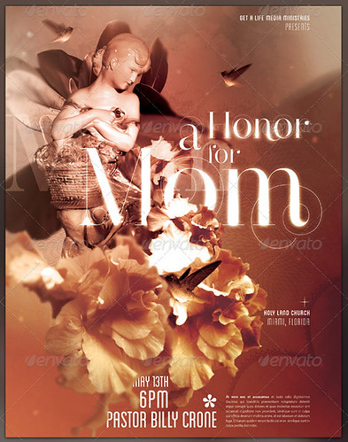 A-Honor-for-Mom-Flyer--and-CD-cover-PREVIEW2