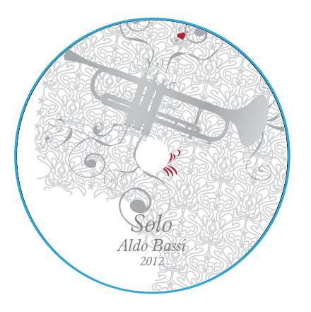 SOLO [new album 2012] Aldo Bassi Jazz by cristiana.piraino
