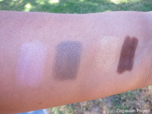 Almay-Shadow-Stick-hazel-blue-swatch-shade-IMG_1508