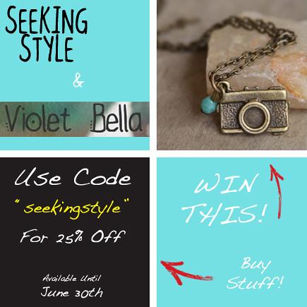 seekingstyle_violetbella_cameranecklace