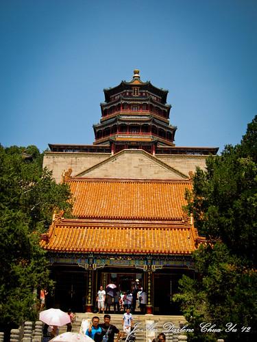 Beijing-0630-24