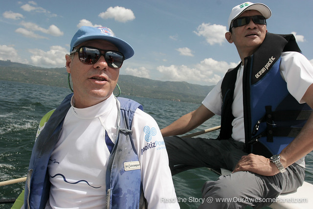 Sailing 101 at Taal Yatch Club-21.jpg
