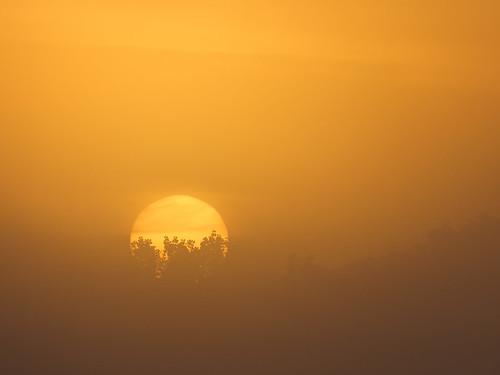 Sunrise-Tophill Low