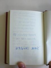 rebel arts notebook7