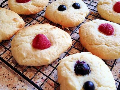 bakedricottacookies