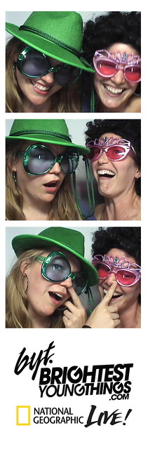 Poshbooth019