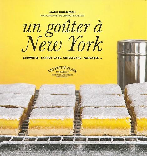 Un gouter a new york0001