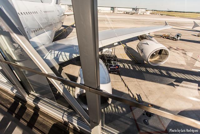 A380 Air France-13