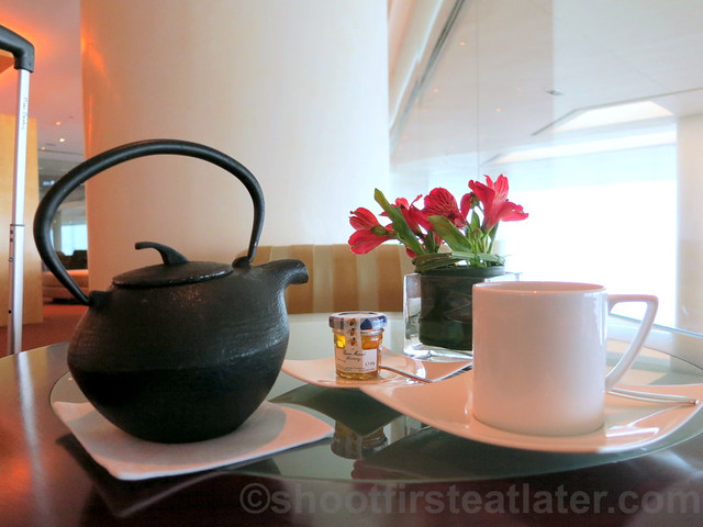 Club InterContinental Afternoon Tea-005