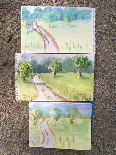 20120630_yellow_trail_sketch_group