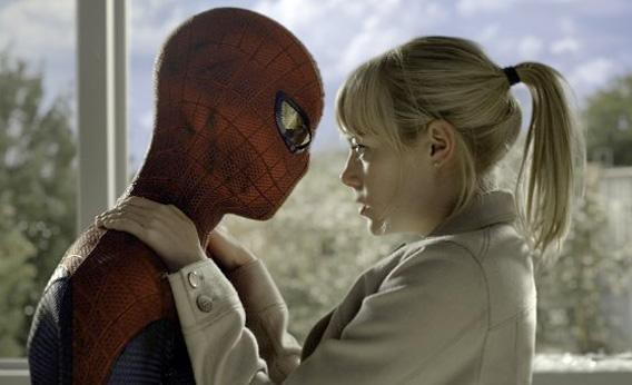 120703_EX_spiderMan.jpg.CROP.rectangle3-large