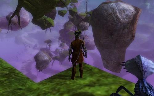 Guild Wars 2 Beta Weekend 3