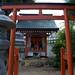 Obitoke-dera 13