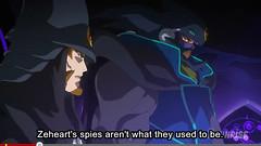 Gundam AGE 3 Episode 32 Traitor Youtube Gundam PH 0001