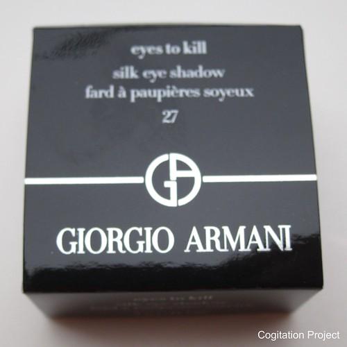 Giorgio-Armani-ETK-27-Oxidised-Silver-IMG_1743