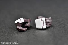 Metal Build Trans Am 00-Raiser - Tamashii Nation 2011 Limited Release (27)