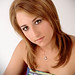 2009 - Dama 2ª Mari Carmen Fernandez Santos