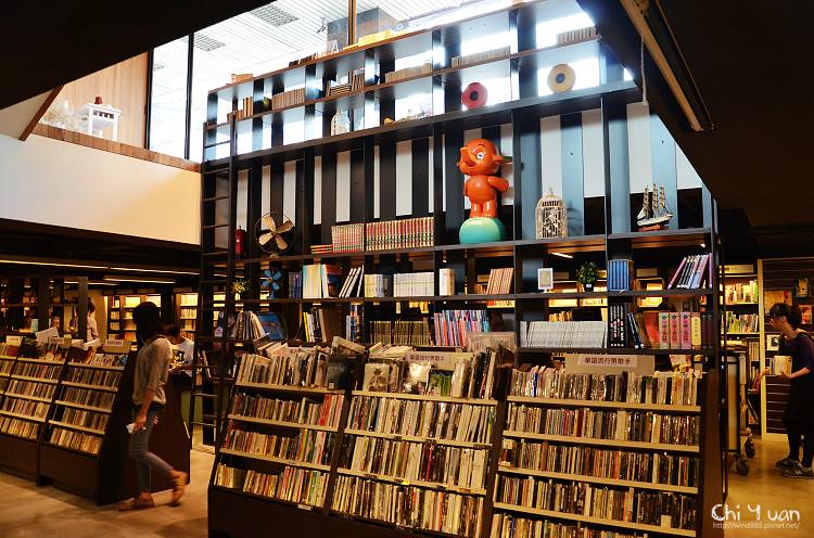 茉莉二手書店01.jpg