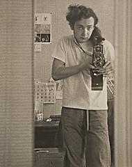 Franco at UC Berkeley