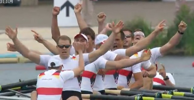 mens-eights-final-germans