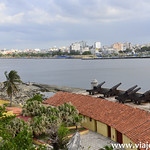 02 Viajefilos en el Morro, La Habana 03