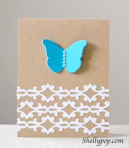 brocade&butterfly3