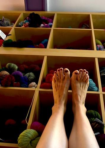 July6-Yoga