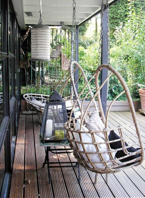 outdoorhangstoel.jpg