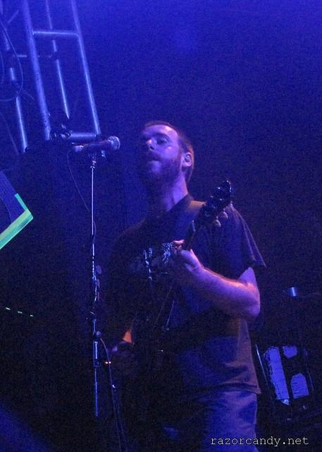 antillectual - 27th june, 2011 (10)