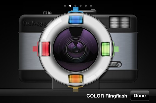 Camera Roll-3904