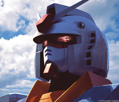 gundam fix box illustration by hajime katoki (65)